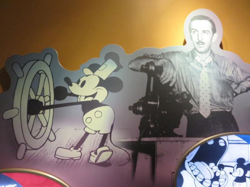 Walt Disney World + Universal Studios + Sea World + Busch Gardens Summer 2014 - Page 2 180839IMG0361