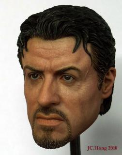 "HOTTOYS (figurine 12"" THE EXPENDABLES) - Page 2 180846309r6s2"