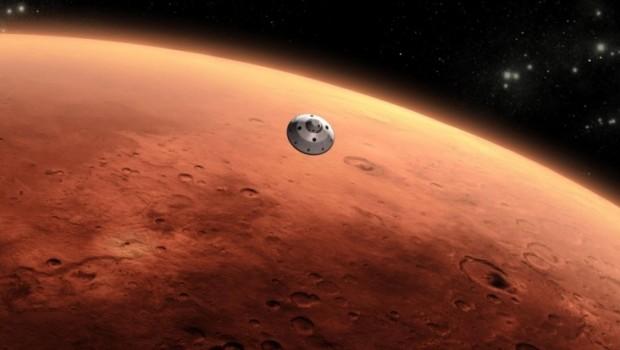 Mars One - Première colonie humaine sur Mars. Déjà 78 000 candidats pour coloniser Mars en 2023. 1810535744888poserlepiedsurmarsuneprioritepourlanasa620x350