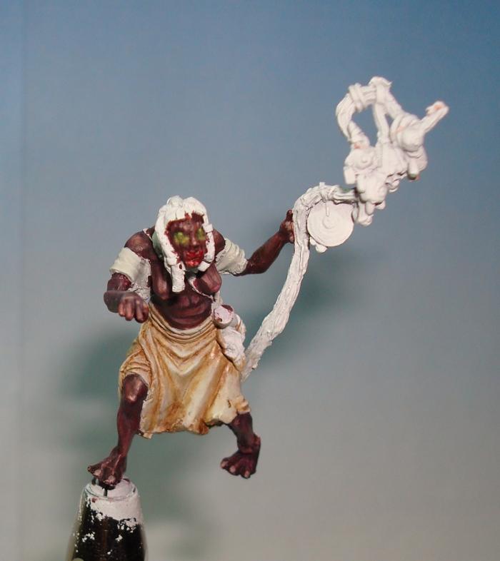 Les réalisations de Pepito (nouveau projet : diorama dans un marécage) - Page 3 181331Sorcire4