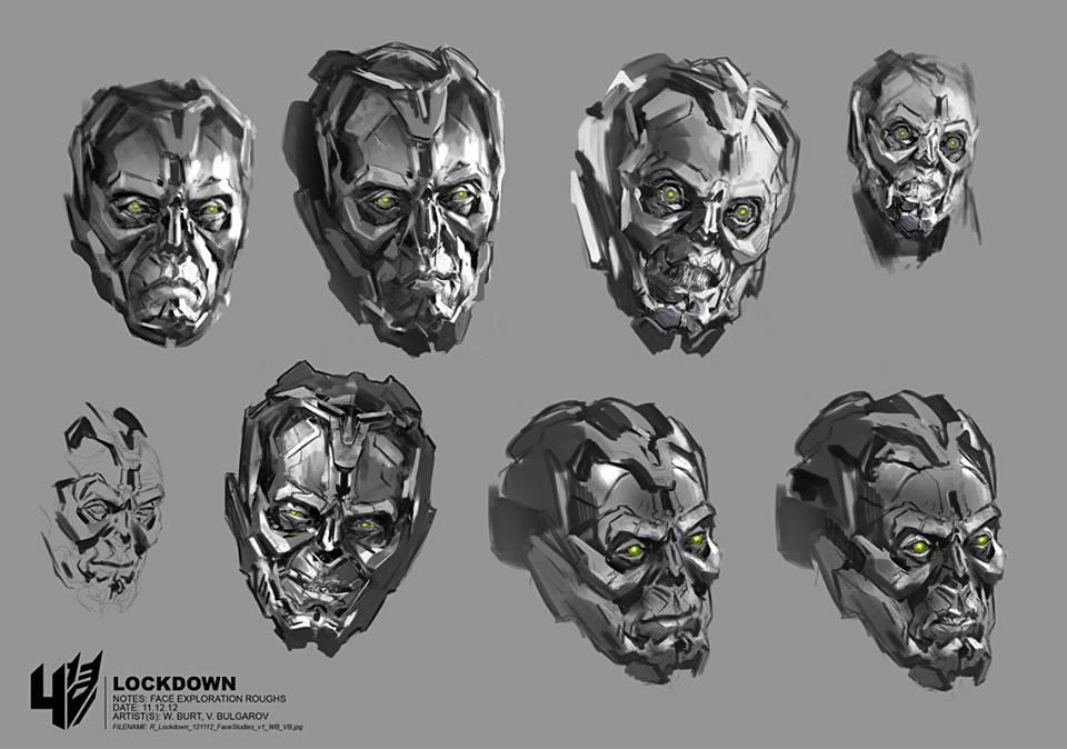 Concept Art des Transformers dans les Films Transformers - Page 3 18149810462441102034127748141856865265493764013787n1404119042