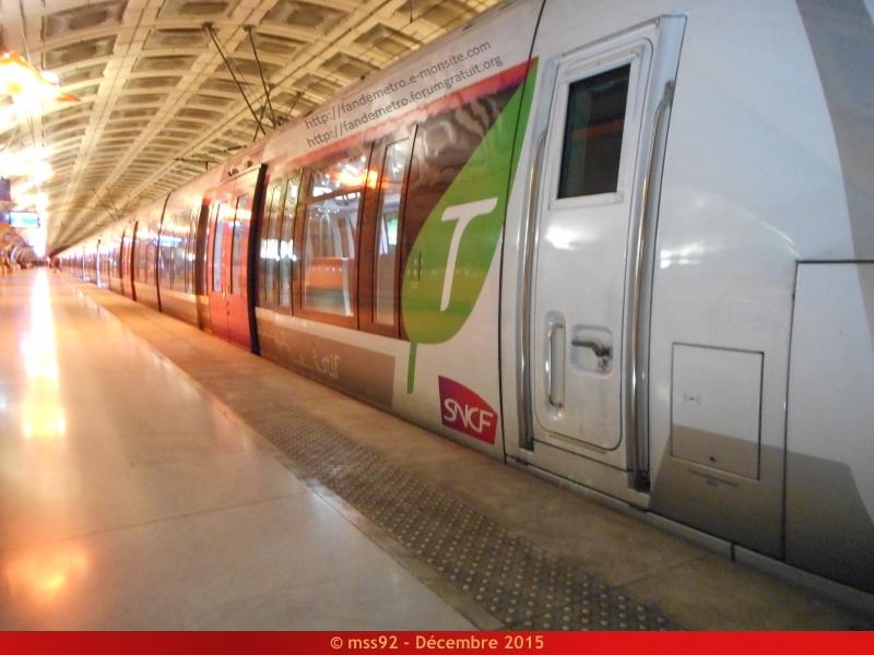 [SNCF] Z50000 - Page 3 181716DSCN1645