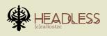 ✧ Liste des Pro-HeadLess ✧ 18182904HeadLess