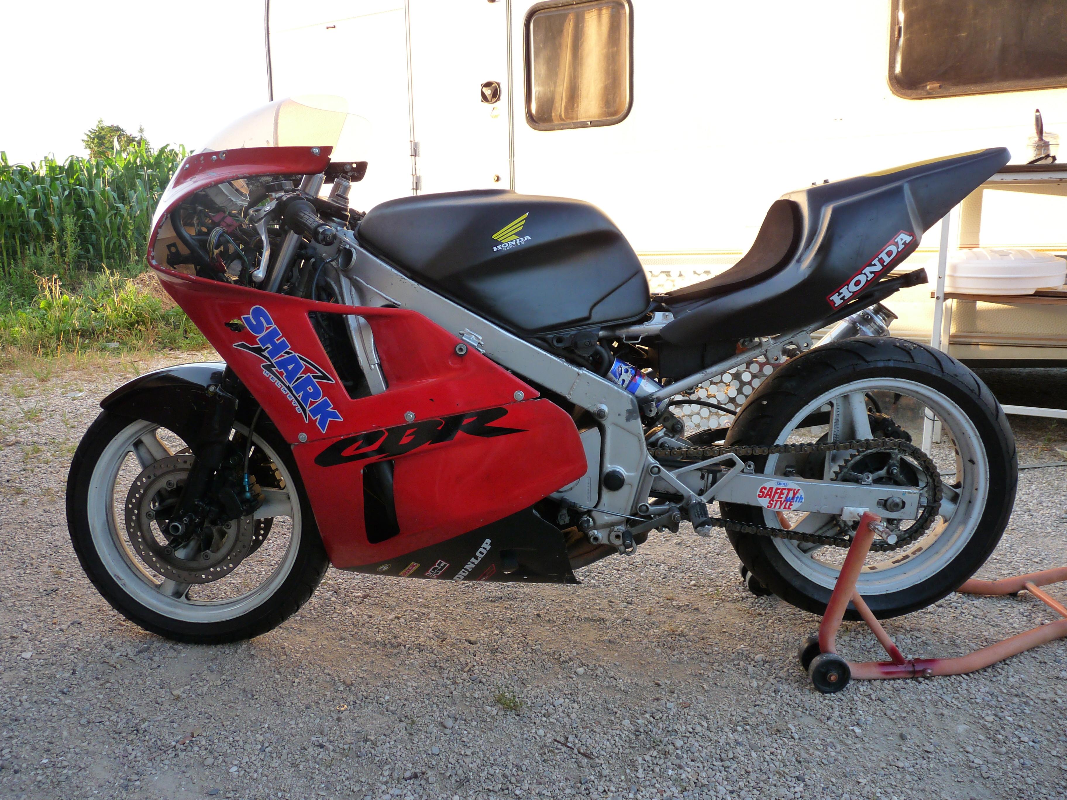 mes photos de mes motos 181990P1030070