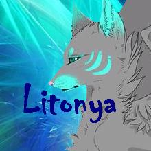 Litonya