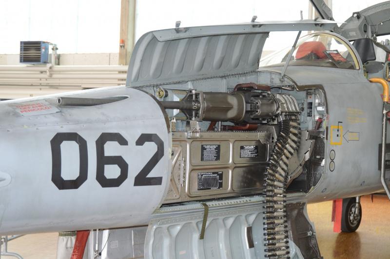 70 ans base militaire a Sion 182313DSC0751DtailcanonF5J3062aSionle25052013