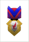 Monde Militaire 182381victory