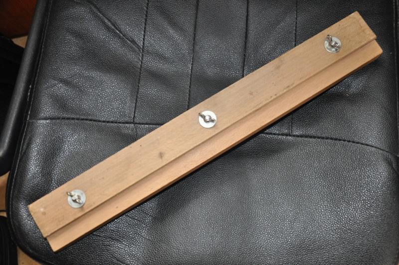 affûtage des lames de scie à ruban avec tiers point  182601DSC0004
