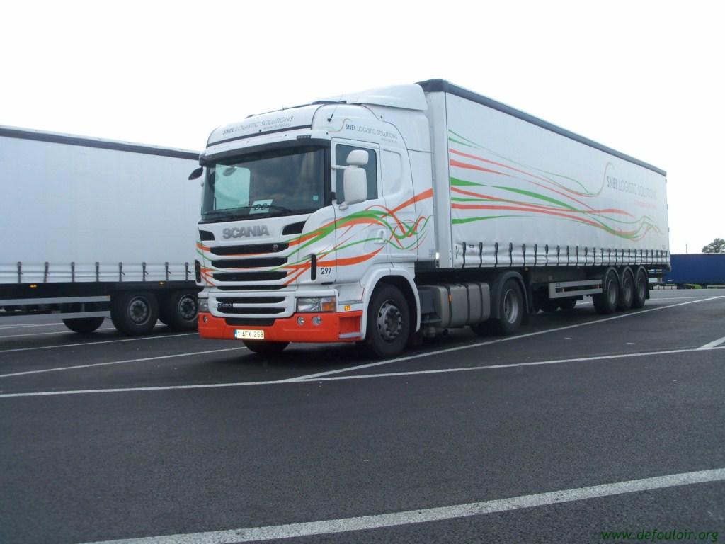 G Snel (Deinze + Ham , Belgique + Weert , Pays Bas) 1830821016914Copier