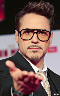 Ma petite galerie des horreurs - Page 10 183456RobertDowneyJr1