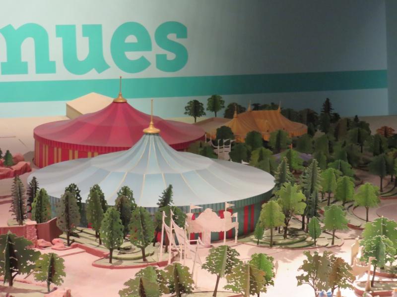 Walt Disney World + Universal Studios + Sea World + Busch Gardens Summer 2014 - Page 2 183459IMG0388