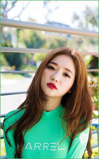 Seo Sung Kyung 18378931