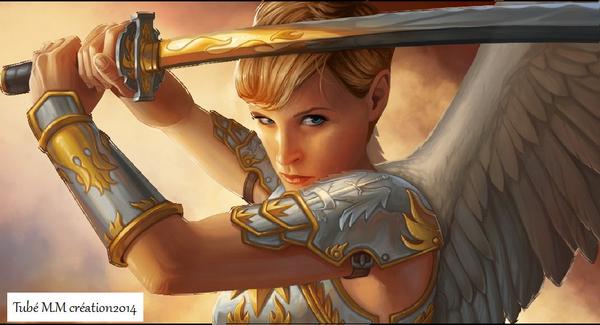 Défi découpe l'ange guerrier ( 5 points) 183905Sanstitre40