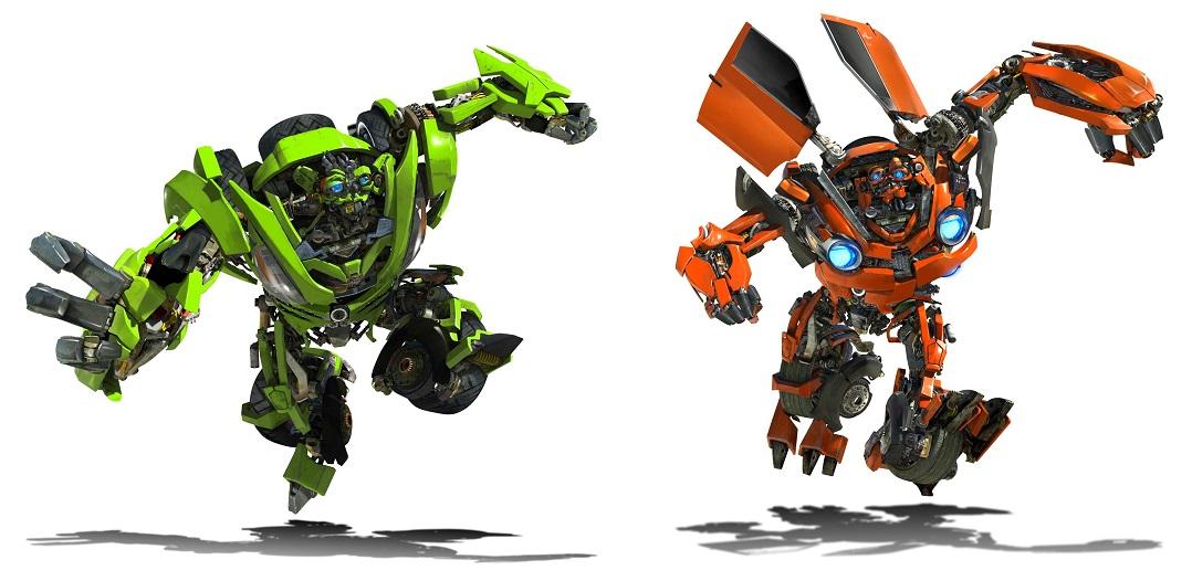 Concept Art des Transformers dans les Films Transformers - Page 3 184143089skidsthetwins
