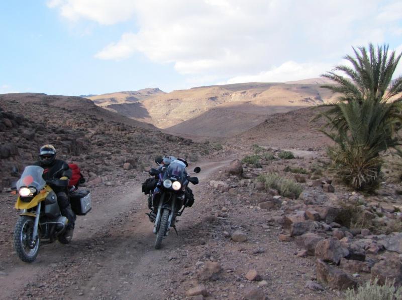 Continental Trail Attack : pas pour la XTZ 1200 !!! 184159IMG0229