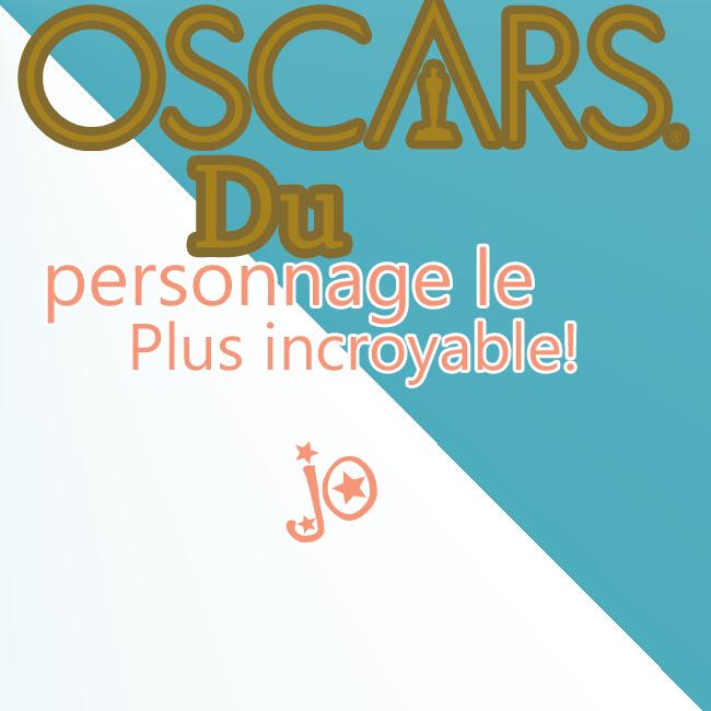Oscars 2015-2 {Organisé par Nono & Choupi} 184276OSCARSleplisincroyable