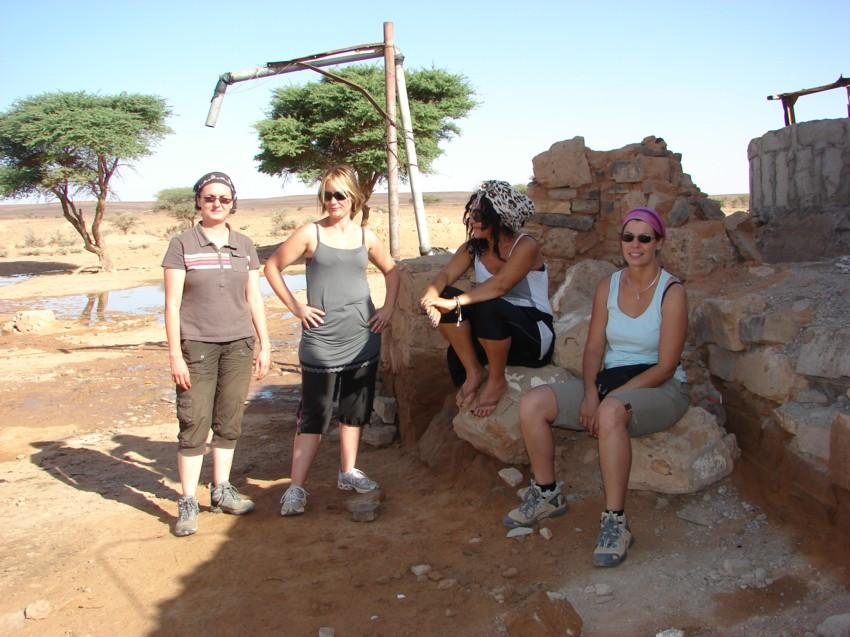 retour maroc 2012 - Page 2 184368085