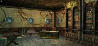Les Ombres d'Ascalon [LOdA] 184432452687quartier23