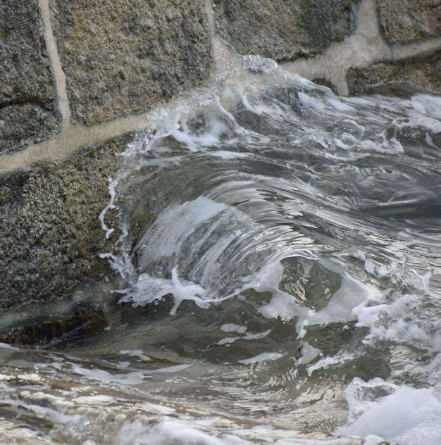 Grande marée ramollie 184547DSC0204bd