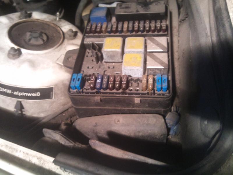 Mon BMW 323i E30  BAUR 184911DSC1862