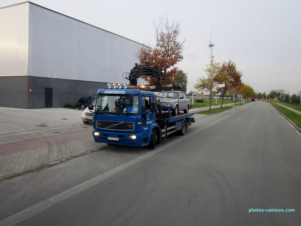 Les dépanneurs pour véhicules léger - Page 4 185151IMG2503Copier