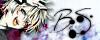 Naruto no Agari 18516974b2