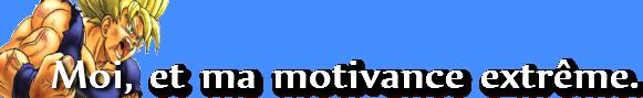 [REFUSE] Recrutement Animateur [xandiar73] 1852121111111111