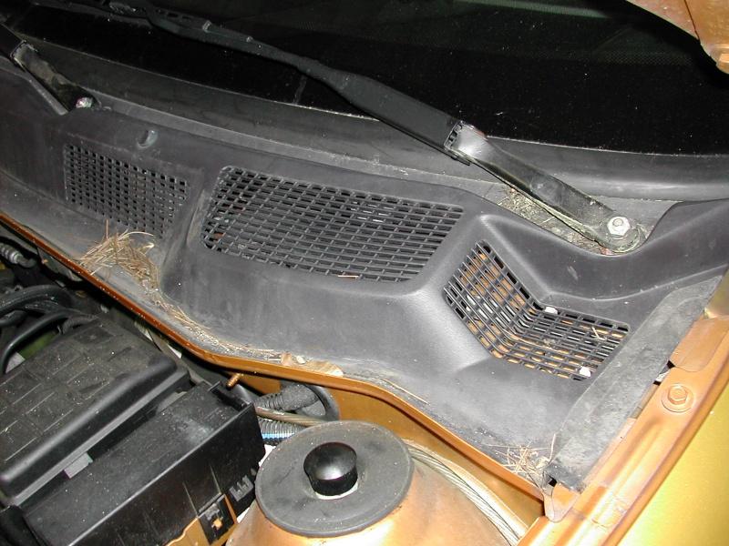Astra G coupé Bertone Turbo pack 2.0T 16v. 185246DSCN4164