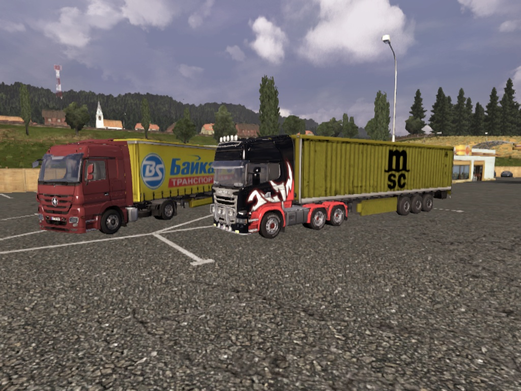 ETS2 - On the road 4 et extension Russie - Page 7 185370ets200018