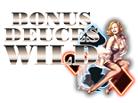 jeux-de-vidéo-poker-bonus-deuces-wild