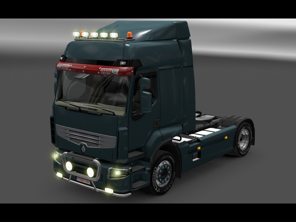 ETS2 - On the road 4 et extension Russie - Page 6 185624ets200004