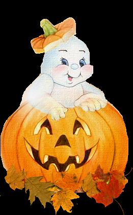 tube halloween 185655halloween09p
