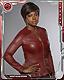 Agent Olivia Bowen