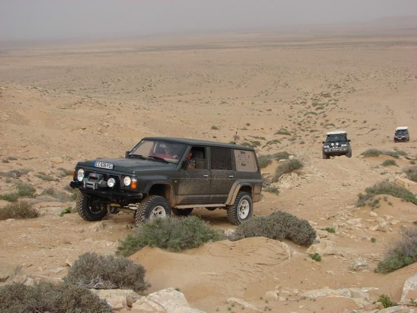 retour maroc 2012 - Page 2 186858011