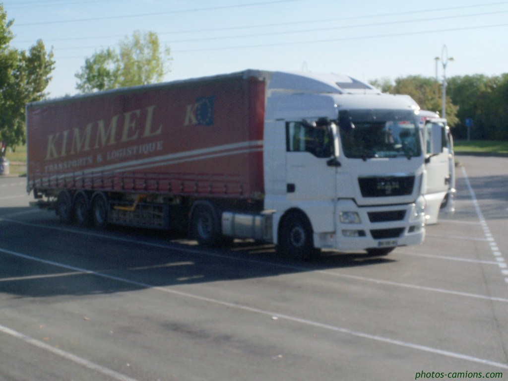 Kimmel (Sarre Union, 67) - Page 2 1870081004988Copier