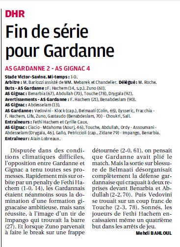 AS GARDANNE // DHR MEDITERRANEE - Page 26 187042663