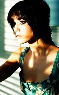 Kyra Shayross