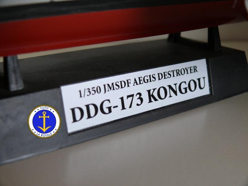kongo - JDS KONGO 187246P1080611
