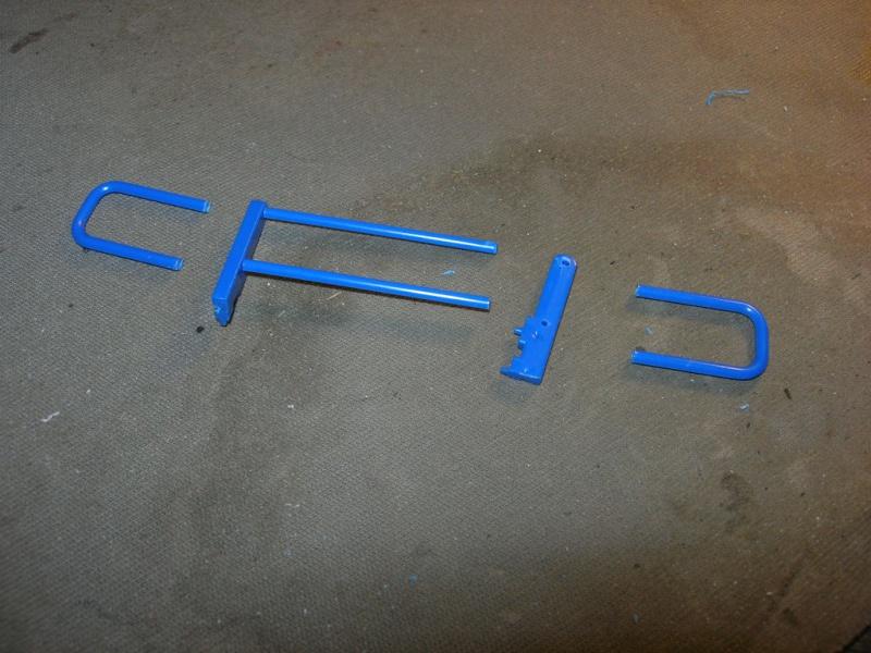 """Chevy Silverado'99 """"off road look"""" 187267DSCN9819"""