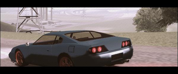 [Projet Racer] LS Night Riderz' 18762642t3