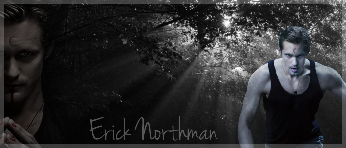 Sign Erick Northman 188043erick
