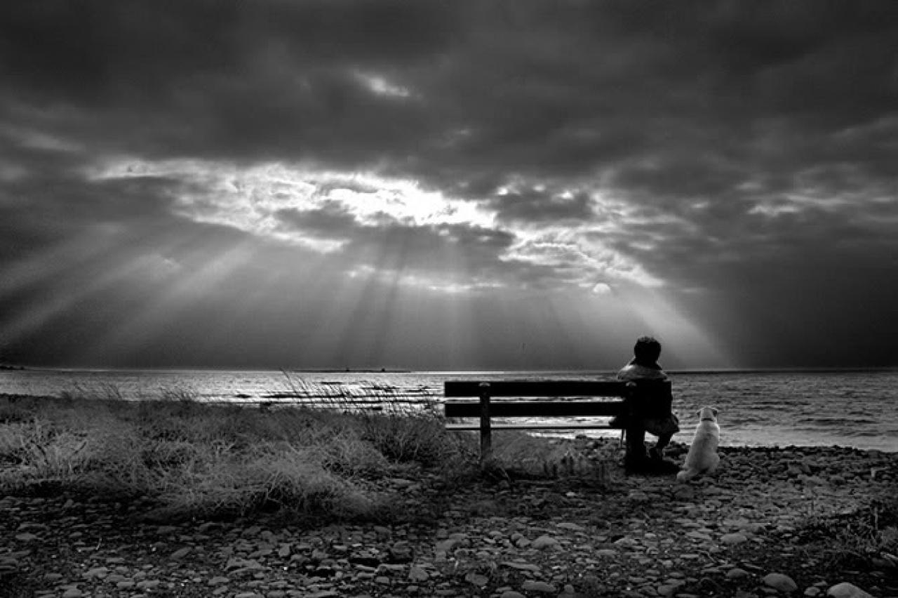 Saviez-vous que le prophète Elie était dépressif et suicidaire? 188070928476yqhwghka8d