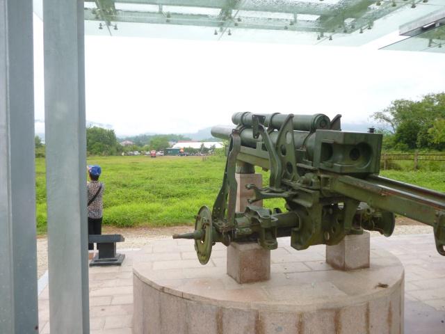 Tourisme historique à Dien Bien Phu 188357prsduPCGONO