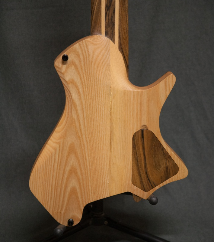 [LUTHIER] CG Lutherie - Page 4 18836620170209IMG9866