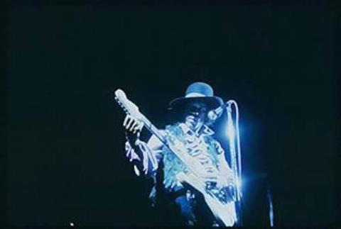 New-York (Fillmore East) : 10 mai 1968 [Premier concert] 18889288104562192644261441192177107n