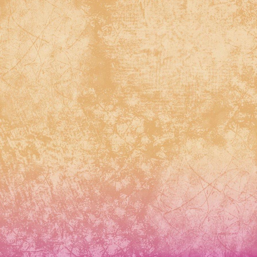 Textures. ♪ 189839BIRTHDAYbyshelldevil