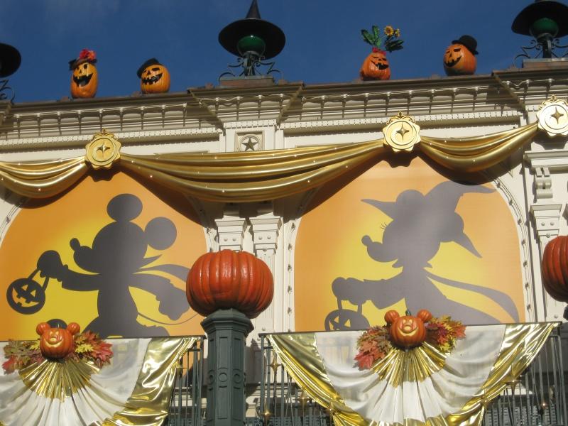 Séjour à l'Empire State Club du 7 au 8 octobre 2012 190049IMG4513
