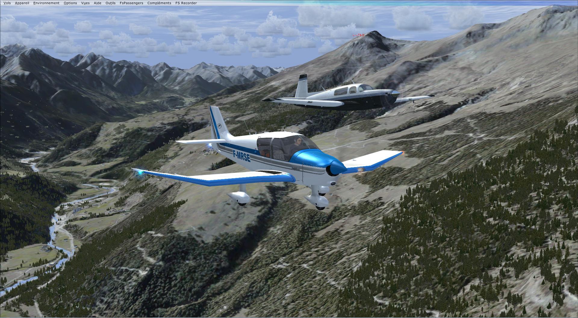 Entre Suisse et Autriche 190163201332221747633
