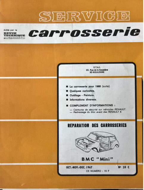 ouvrage carrosserie  190225WP20170927181713Pro