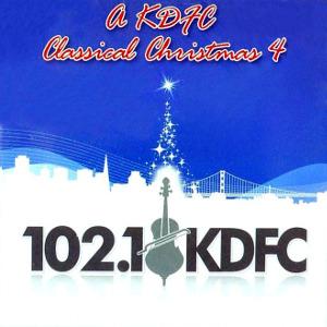 Compilations incluant des chansons de Libera 190339KDFC300